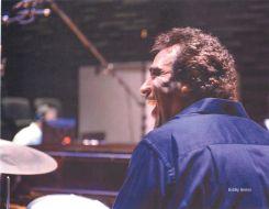 Bobby Breton