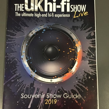 !Show guide