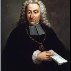 Giacomo Antonio Perti
