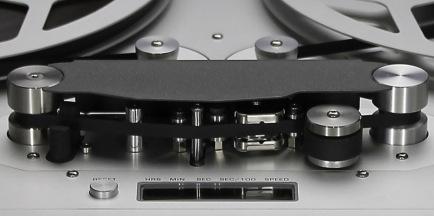 Ballfinger M 002 (detail)