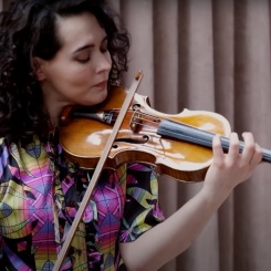 Alena Schumann 2