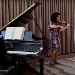 Alena Schumann 3